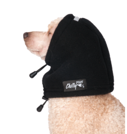 Chilly Dogs Chilly Dogs - Head Muff