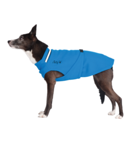 Chilly Dogs Chilly Dogs - Sweater