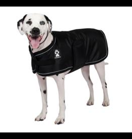 ShedrowK9 Shedrow - Tundra Coat