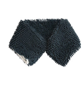 ShedrowK9 ShedrowK9 - Super Towel - Grey