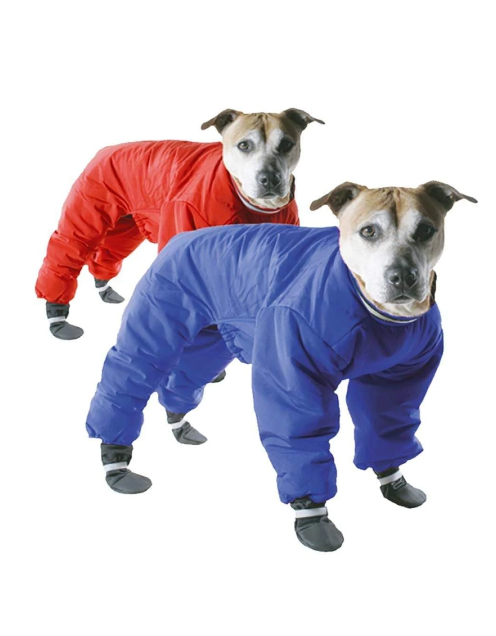 Muttluks Muttluks - Reversible Snow Suit
