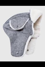 Canada Pooch Canada Pooch - Arctic Hat