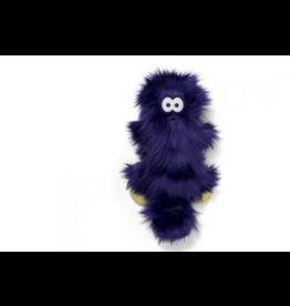 West Paw West Paw - Sanders - Purple Fur