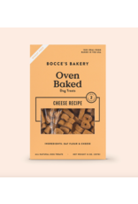 Bocce's Bakery Bocce's Bakery - Oven Baked - Cheese Recipe