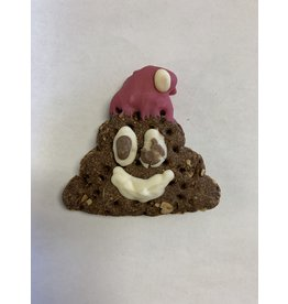 The Barkery The Barkery - Christmas Poop