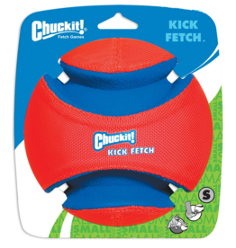 Chuckit Chuck it - Kick Fetch