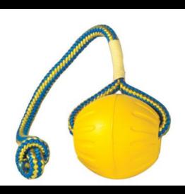Triplecrown Triplecrown - Swing & Fling Durafoam Ball - Large