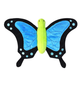 Pet Play Pet Play - Butterfly