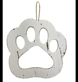 Chews CHEWS - Christmas Ornament - Paw
