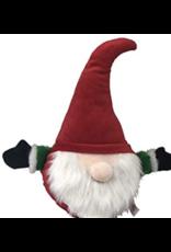 """Azcor 4"""" Christmas Gnome Ball"""
