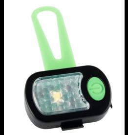 Hunter Hunter - LED Tag Flashlight
