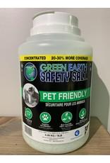 Green Earth Green Earth - Pet Salt