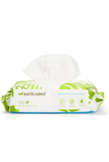 Earth Rated Earth Rated - Dog Wipes