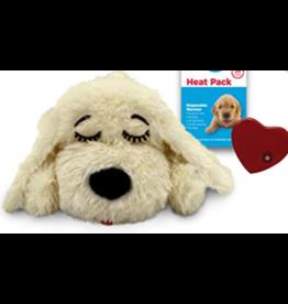 Smart Pet Love Smart Pet Love - Snuggle Puppy - Golden