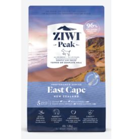 Ziwi Peak Ziwi Peak - Provenance - East Cape - Air Dried
