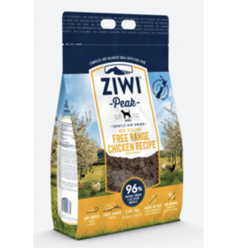 Ziwi Peak Ziwi - Chicken - Air Dried 1kg