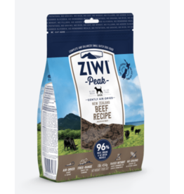 Ziwi Peak Ziwi - Beef - Air Dried 1kg