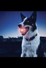 Nite Ize Nite Ize - GlowStreak LED Ball