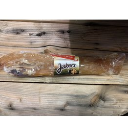 "Jakers Jakers - Beef Backstrap 10""-12"""