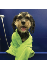 Chilly Dogs Chilly Dogs - Soaker Bath Towel