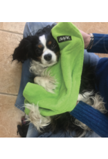 Chilly Dogs Chilly Dogs - Soaker Paw Towel