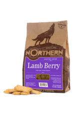 Northern Pet Products Northern Classic - Lamb Berry
