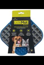 Hyper Pet Lickimat - Slomo
