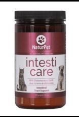 Naturpet Naturpet - Intesti care