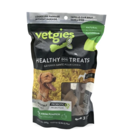 Be One Breed Vetgies - Knotbone - Large (3 Pack)