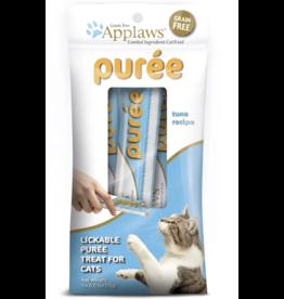 Applaws Applaws - Cat Puree - Tuna