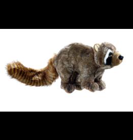 Hunter Hunter - Wildlife Raccoon - Medium