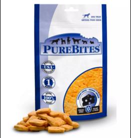 PureBites PureBites - Cheddar Cheese