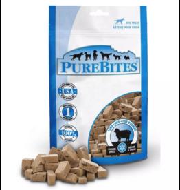 PureBites PureBites - Lamb Liver - 45g