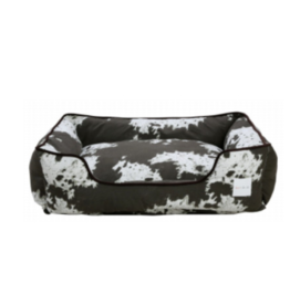 Kort & Co Kort & Co - Cuddler - Cowhide - 36 x 29