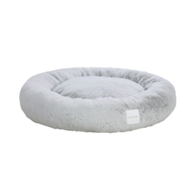 Kort & Co Kort & Co - Donut - Faux Fur - 42""
