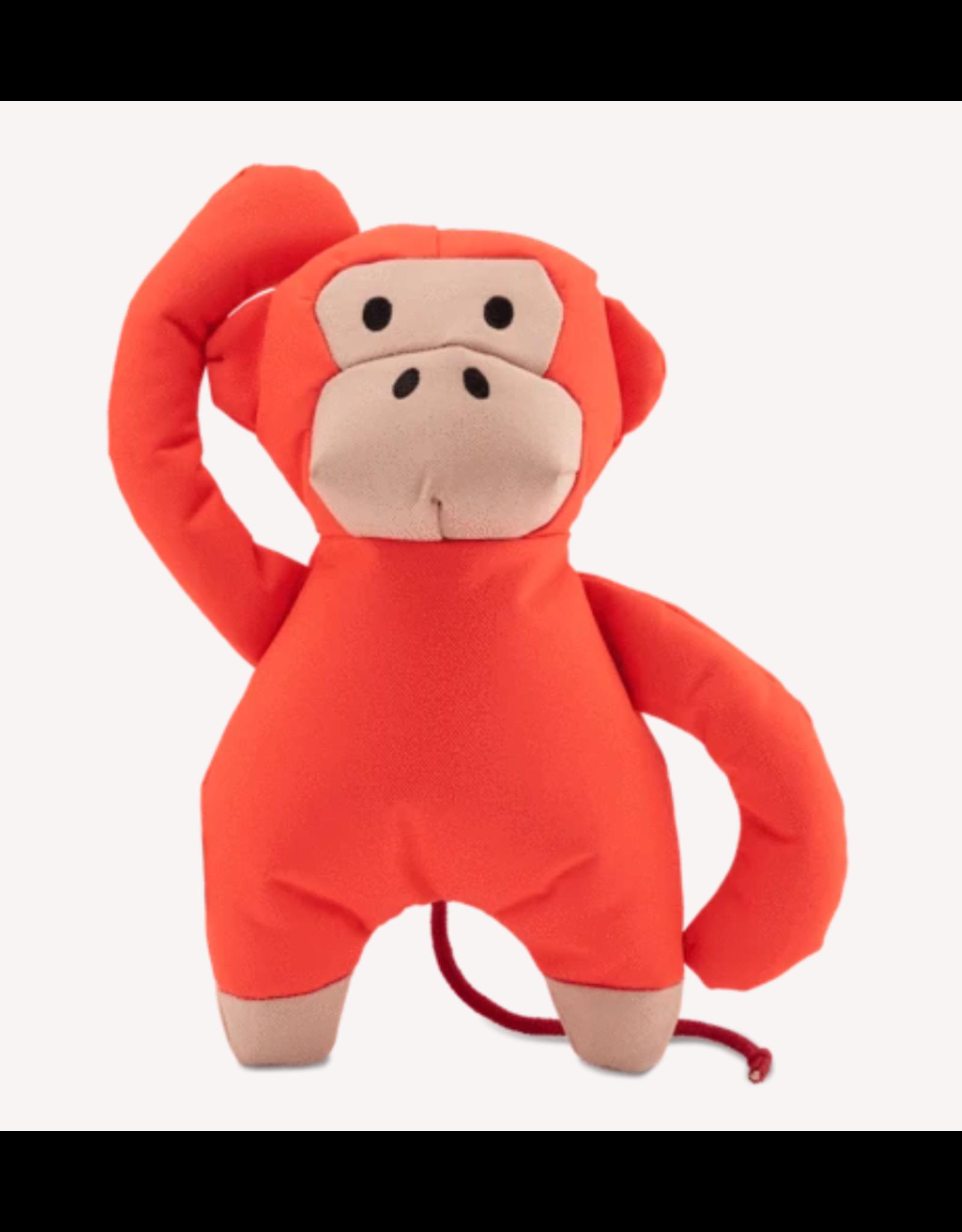 Beco Pets Beco Pets - Monkey - Medium