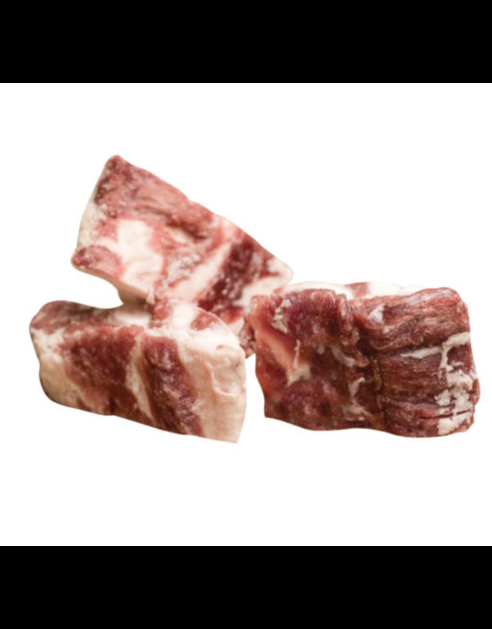 BCR BCR - Pork Riblet (Meaty Pork Bone) 1lb