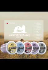 Raw Performance Raw Performance - Alpha - 30LB