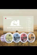 Raw Performance Raw Performance - Supreme - 24LB
