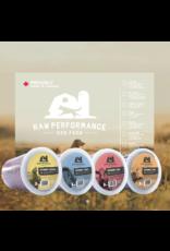 Raw Performance Raw Performance - Royal - 24LB