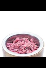 Raw Performance Raw Performance - Gourmet Pork
