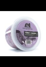 Raw Performance Raw Performance - Turkey & Salmon Blend