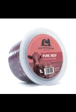 Raw Performance Raw Performance - Pure Beef