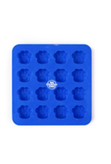 BCR BCR - Silicone Mold - Small
