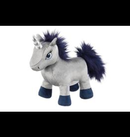 Pet Play Pet Play - Eunice Unicorn