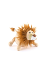 Pet Play Pet Play - Lion