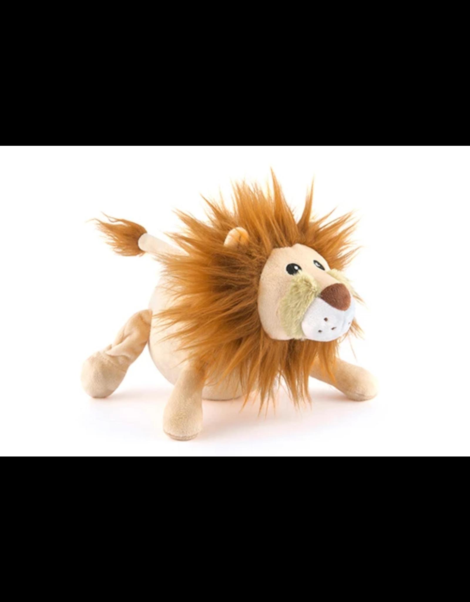 Pet Play Pet Play - Lion