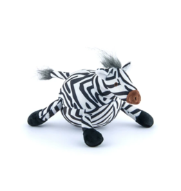 Pet Play Pet Play - Zebra