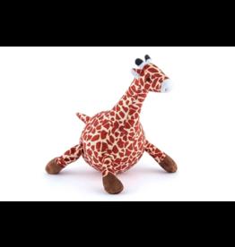 Pet Play Pet Play - Giraffe