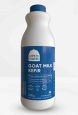 Open Farm Open Farm - Goat's Milk Kefir - 16oz